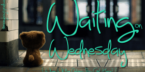 {Waiting On} Until Friday Night by Abbi Glines (113)