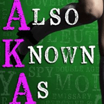 review_alsoknownas