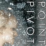 {Review} Pivot Point by Kasie West (Pivot Point #1)