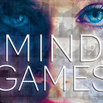 {Review} Mind Games by Kiersten White