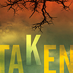{Review} Taken by Erin Bowman