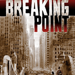 {Review} Breaking Point by Kristen Simmons