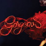 {Review} Gorgeous by Paul Rudnick
