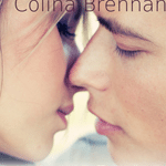 {Review} Addicted to You by Colina Brennan