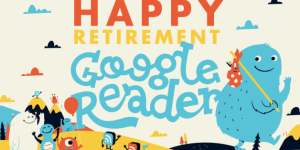 happy-retirement-goodreads