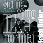 {Review} Something Like Normal by Trish Doller