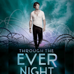 {Review} Through the Ever Night by Veronica Rossi