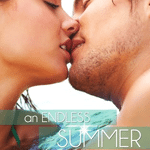 An Endless Summer by CJ Duggan