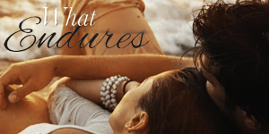{Review} What Endures by Katie Lee