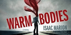 {Review} Warm Bodies by Isaac Marion