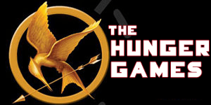 Review The Hunger Games Suzanne Collins