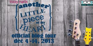 Another_Little_Piece_of_My_Heart_Tour_Banner