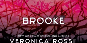 {Review} Brooke by Veronica Rossi
