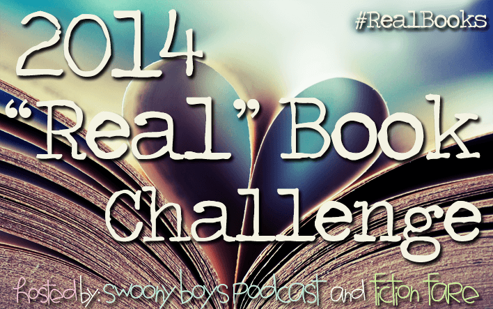 realbookchallengefeatured2
