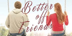 Better Off Friends Eulberg