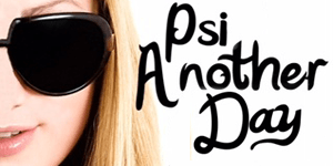 {Review} Psi Another Day by D.R. Rosensteel (with Giveaway)