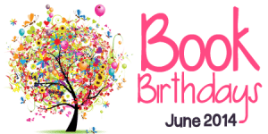 june 2014 birthdays