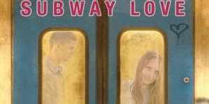 Subway-Love-Nora-Raleigh-Baskin