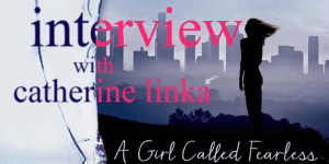 interview_catherine-linka
