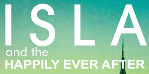 {Review} Isla and the Happily Ever After by Stephanie Perkins
