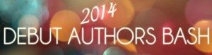 Book of Your Choice by Heather Demetrios