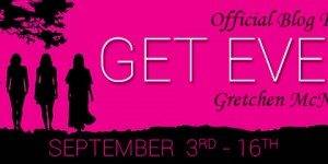 Get Even Blog Tour Gretchen McNeil_mini