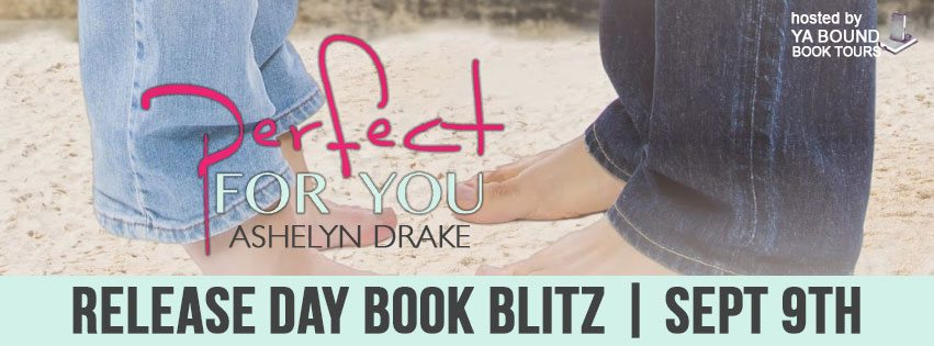 $10 Amazon Gift Card and ebook of Perfect for You (INT)