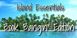 island-essentials