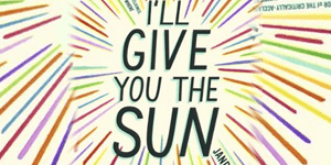 {Review} I'll Give You the Sun by Jandy Nelson