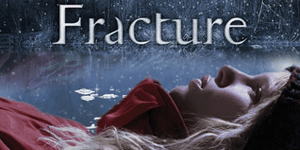 {Review} Fracture by Megan Miranda
