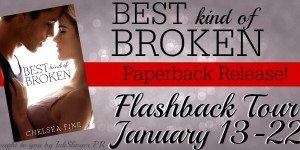 Best Kind of Broken Flashback Book Tour Banner