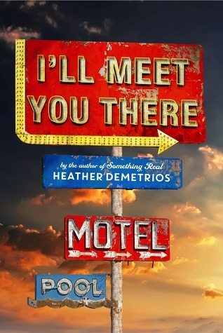 {Tour} I'll Meet You There by Heather Demetrios