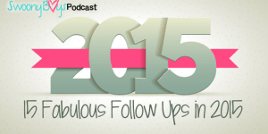 15 Fabulous Young Adult Followups in 2015