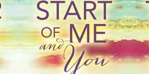 {Review} The Start of Me and You by Emery Lord