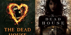 {Tour} Kaitlyn's Ultimate Playlist (from The Dead House by Dawn Kurtagich)