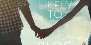 {Tour} The Boy Most Likely To by Huntley Fitzpatrick (Author Interview + Giveaway!)