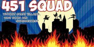 451-squad-header-villains