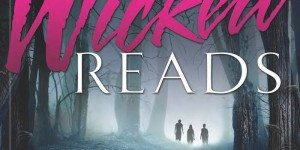 Wicked Reads: Slasher Boys and Monster Girls {Review}