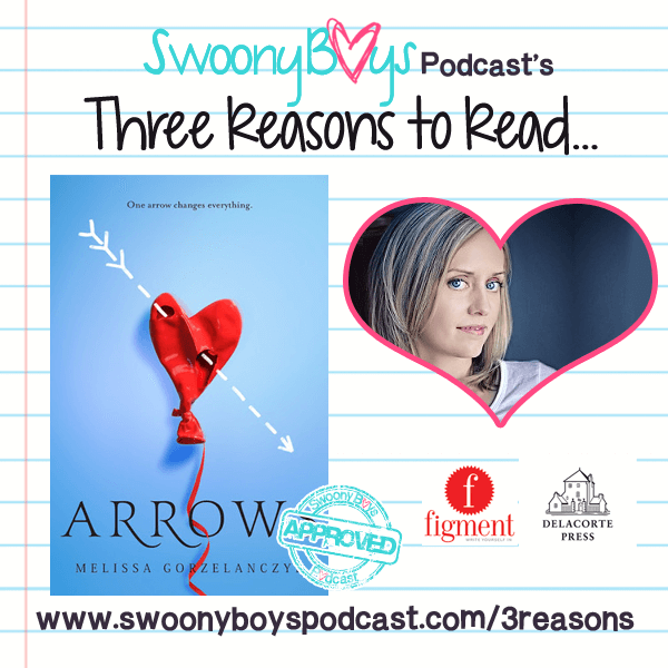 3reasons_arrows