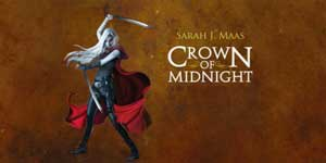 crown-of-midnight-sarah-maas