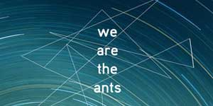 we-are-the-ants-shaun-david-hutchinson