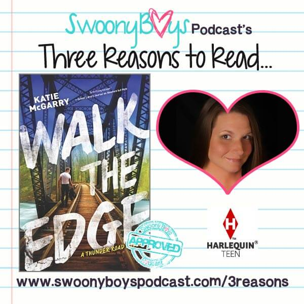 3reasons_walktheedge