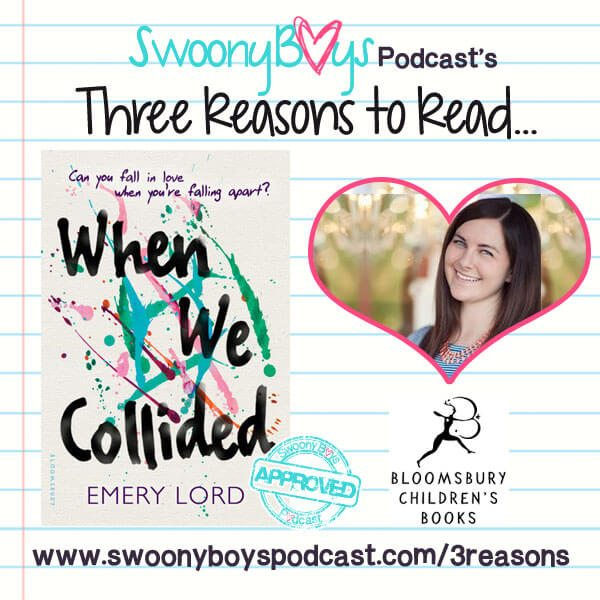 3reasons_whenwecollided