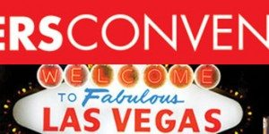 Romantic Times (RT) Convention 2016 Is Headed To Vegas! (+ an interview with Amy Plum)