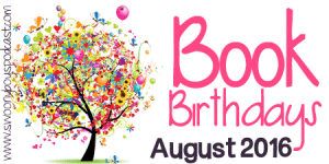 birthdays-august-16