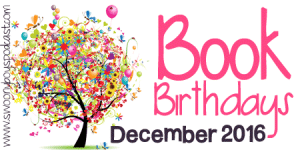 birthdays-december-16