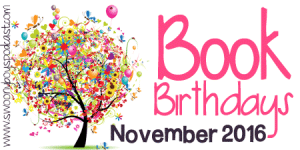 birthdays-november-16