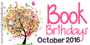 birthdays-october-16