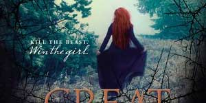 {Review} The Great Hunt by Wendy Higgins