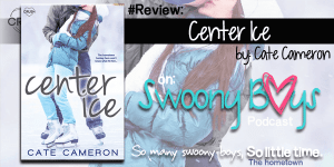 center-ice-cate-cameron